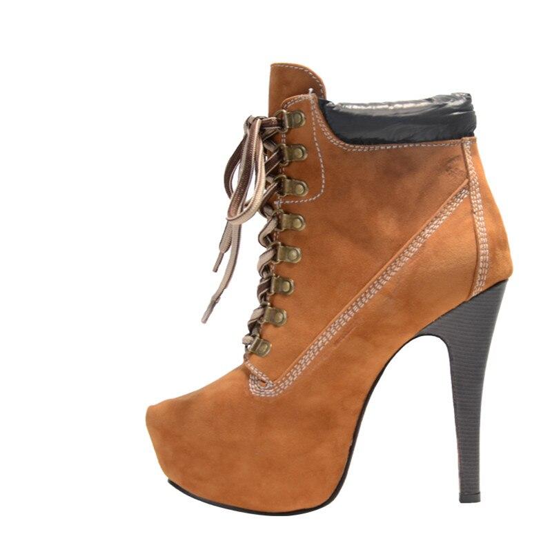 couleurs la su u00e8de 2  u00c9tanche themost dernier 2018 chaussures mod u00e8le femmes  u00c0 forme tissu bottes
