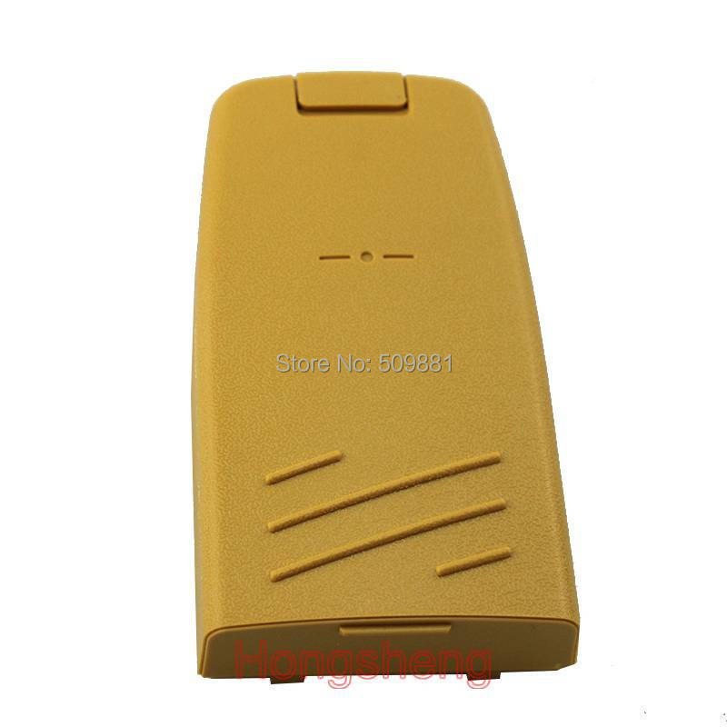 Topcon Total Station Battery BT-52Q battery Billiton Pukang the battery total station topcon bt 65q bt 61q battery can replace the battery quality assurance