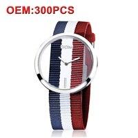 Часы dom для женщин лучший бренд класса люкс повседневное кожа кварцевые часы женские часы платье для девочек наручные женские часы saati LP 205