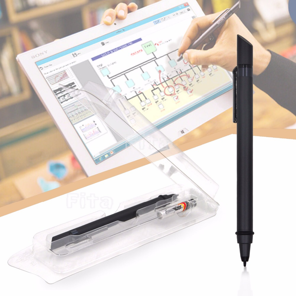 Genuine SONY VAIO VGP-STD2 Digitizer Stylus Pen For VAIO Duo Flip Surface Pro 3