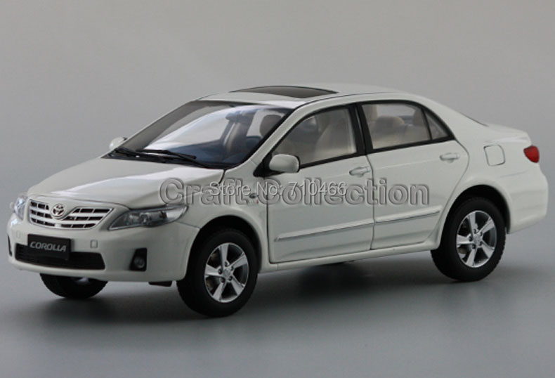 toyota new car release 2012Popular Toyota 2012 ModelsBuy Cheap Toyota 2012 Models lots from