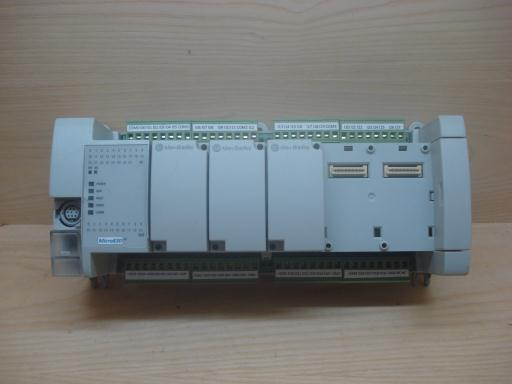 2080-LC30-48QVB used in good condition 2080 80g