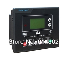 HGM6120K smartgen controller/ generator controller  Auto Start and Stop Function Smartgen module  цена в Москве и Питере