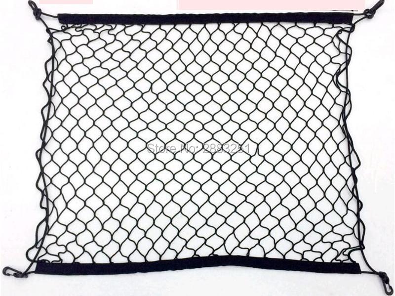 Эластичная нейлоновая сумка для багажника автомобиля, 70 Х70 см