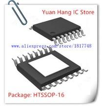 NEW 10PCS/LOT TPS61031PWPR TPS61031PWP TPS61031 PS61031 HTSSOP-16 IC