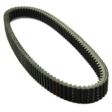ATV UTV DRIVE BELT TRANSFER BELT CLUTCH BELT FOR Arctic Cat XF9000 High Country SP 2014 Limited 2014 2015 LXR 2014 2015 Sno Pro все цены