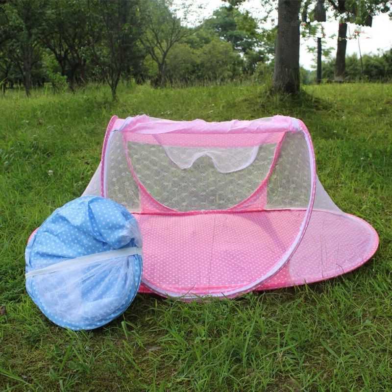 & Buy tent infant bed and get free shipping on AliExpress.com