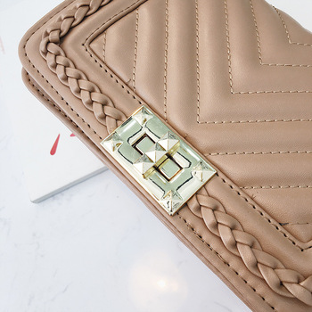 Handbag Luxury Handbags Women messenger Bags Designer Bolsa Feminina Sac a Main Bolsos Mujer Shoulder Crossbody Small Bag 6e4264 1