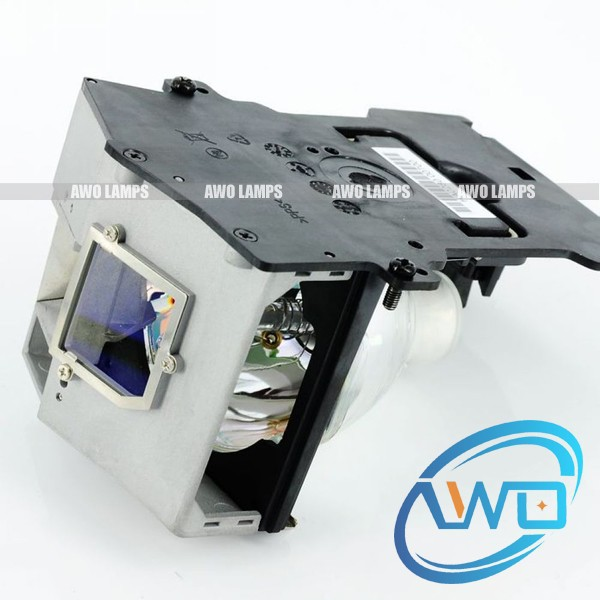 BL-FU250C / SP.81C01.001 Original projector lamp for OPTOMA EP751/EP758 Projectors uhp280w lamp replacement new brand original oem lamp bulb for optoma ep751 ep758 bl fu250c sp 81c01 001