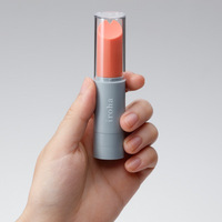 Women Lipsticks Vibrator Tenga iroha lipstick Clitoral Electric Bullet Vibrators Vaginal Masturbator Dildo Adults Toys Sex Shop