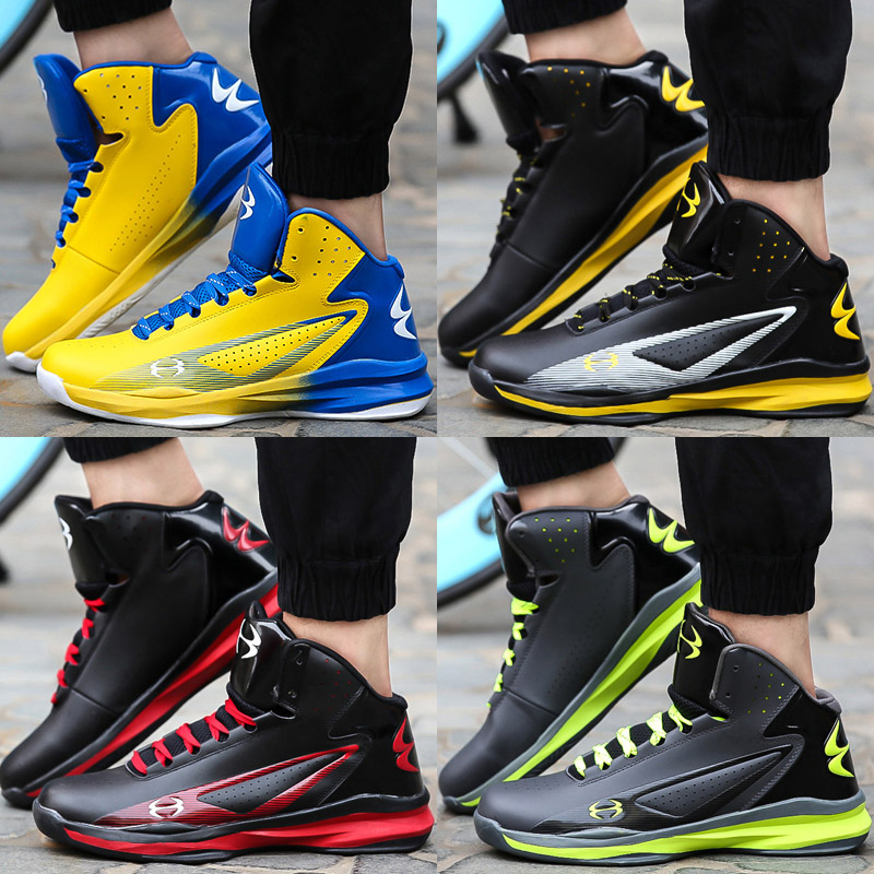 9a16aa6b96a Curry 2 Shoes Curry 1 2.5 3 Shoe Stephen Curry Shoe 2016 Men Kids Boy Boty  Basket Femme Male Krasovki Hip hop Cheap YS x26 on Aliexpress.com