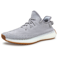 New Big Size High Quality Yeezyes Air 350 V2 Boost shoes zapatos de hombre Sneaker Women&Men ultra boost Sneakers casual shoes