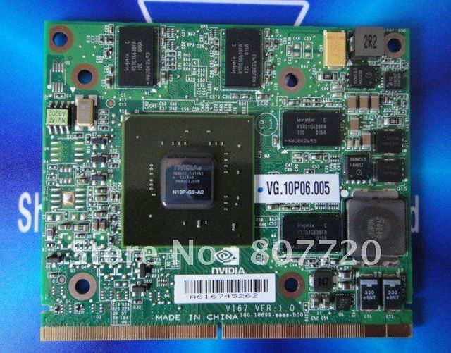 NVIDIA GEFORCE GT 240M DRIVERS FOR WINDOWS 7