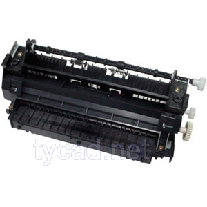 RG9-1493-000CN RG9-1493-060CN Fusing Assembly for HP LaserJet 1000 1200 1200N 1200SE 1220 3300MFP 3310 3320MFP 3330MFP used картридж sakura sac7115x black для hp laserjet 1000 1200 1200n 1200se 1220 1220se 3300 3310 3320 3320n 333