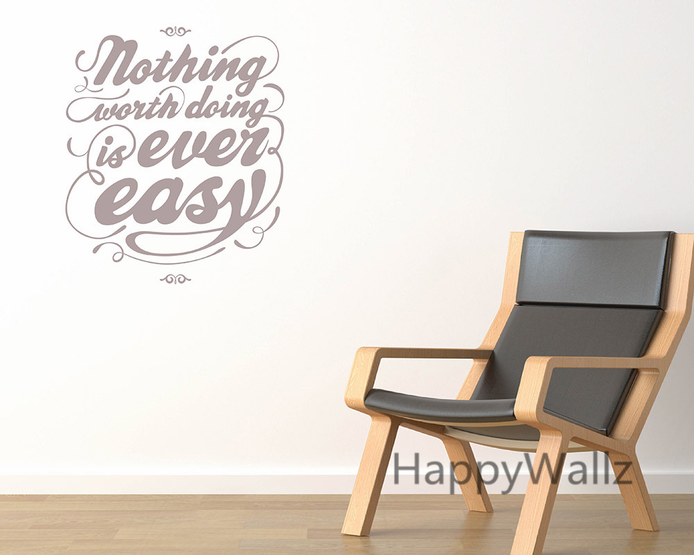 compare prices on easy life furniture online shopping buy low