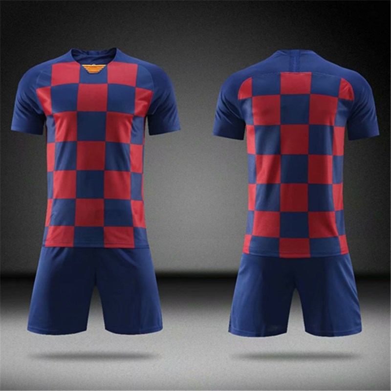 new style 16ff6 277af top 8 most popular soccer training suit ideas and get free ...