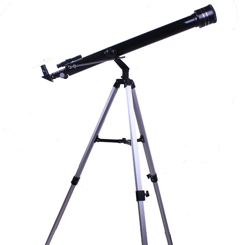 Free Delivery Professional f900x60 (900 / 60) refractive telescope. 675x ratio free delivery 811600 4623