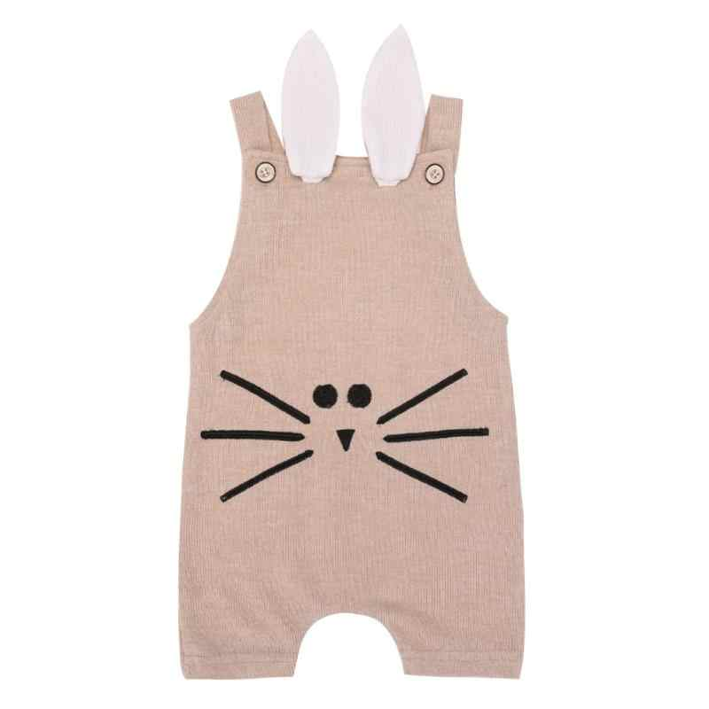 91f422a57 Detail Feedback Questions about Fashion Autumn Infant Baby Sweater ...