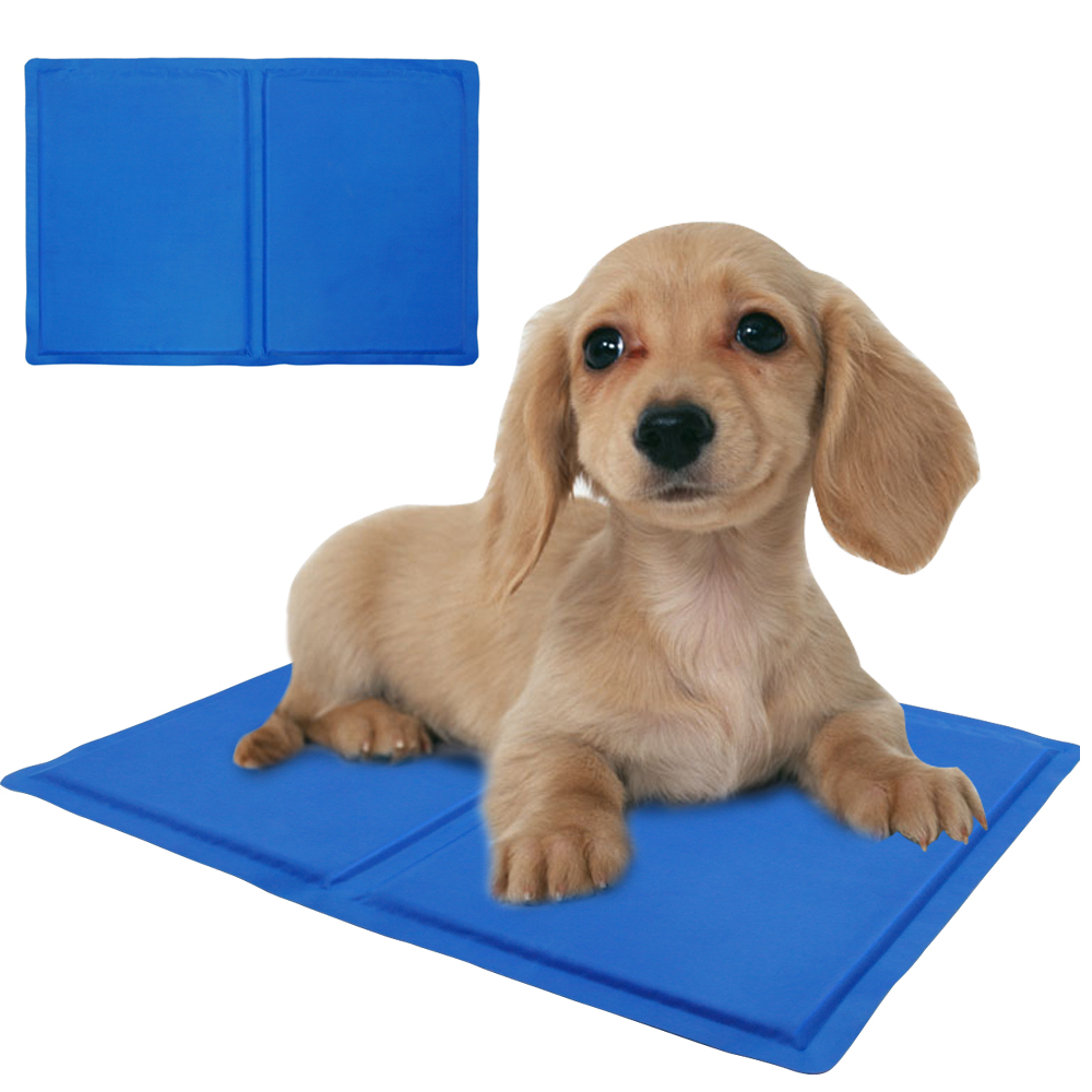 dog kennel mats