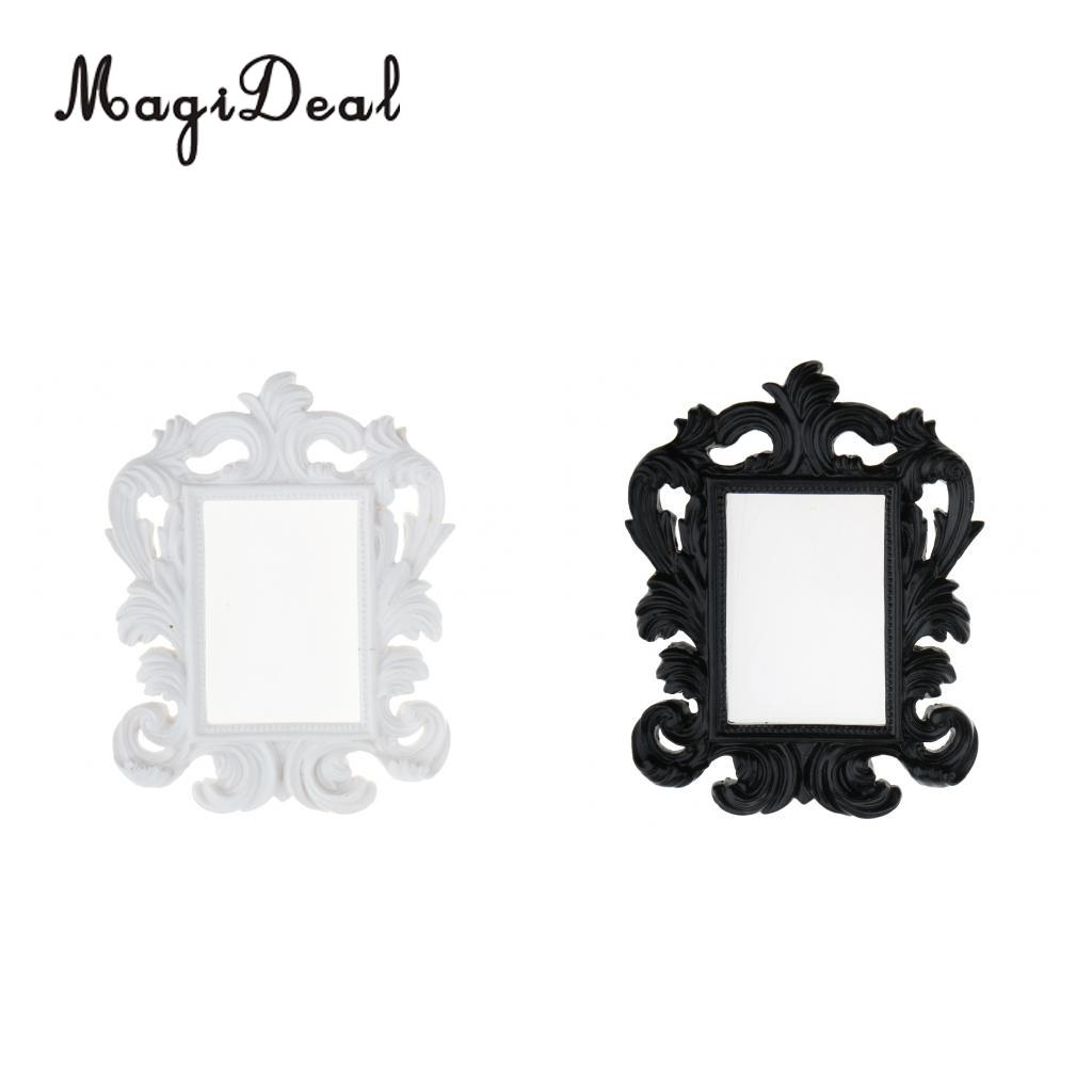 Buy mini frame favors and get free shipping on AliExpress.com