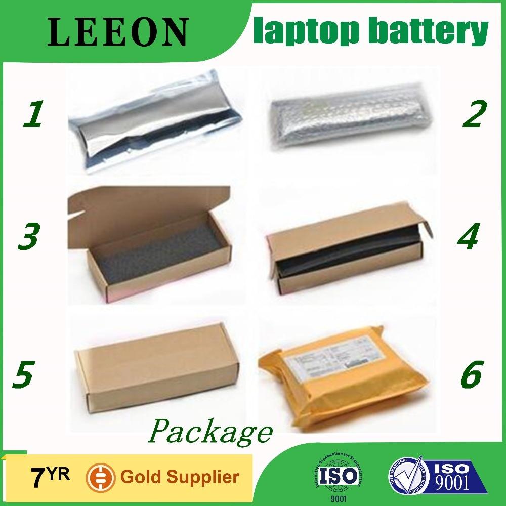 8800mah Laptop Battery For Toshiba Pa3817u 1bas 1brs Pa3817 Baterai Batre C600 C640 L750 L740 L745 L775 3817 Original Satellite Pro L630 K02b K03b 00p In Batteries From