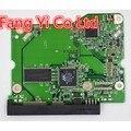 Frete grátis HDD PCB PARA Western Digital/2060-701474-004 REV A, 2061-701474-600/WD10EACS, WD1000FYPS, WD7501AYPS, WD7500AACS