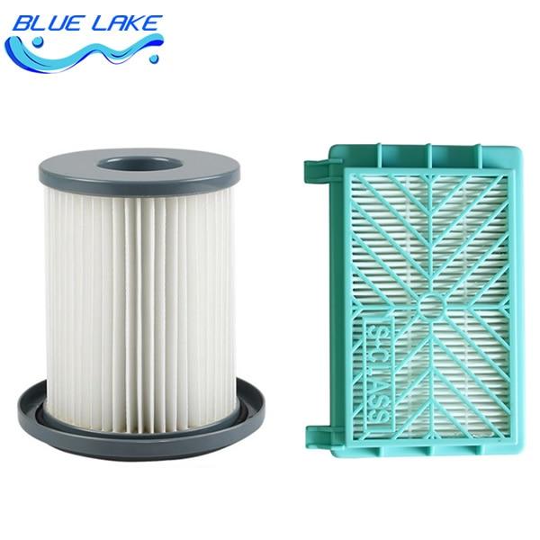 Vacuum cleaner Filter sets,filter element,Exhaust filter HEPA,Efficient filter,vacuum cleaner parts FC8716/24/20/40/14 все цены