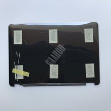New emay GAAHOO laptop parts for DELL latitude E7450 genuine LCD back Cover 08RDWJ 8RDWJ(China)