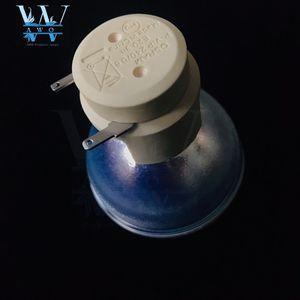 P-VIP 240/0. 8 5J E20.9N 100% original. JEE05.001/5J. j9E05.001 para BenQ W2000 W1110 HT2050 HT3050 W1400 W1500 projetor lâmpada do bulbo