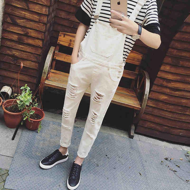 Online Get Cheap Junior Denim Jeans -Aliexpress.com | Alibaba Group