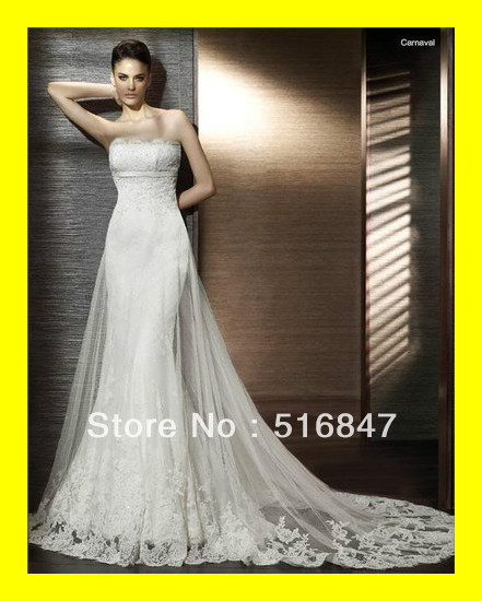 White And Black Wedding Dresses Brisbane Ball Gown Yellow Hire Dress