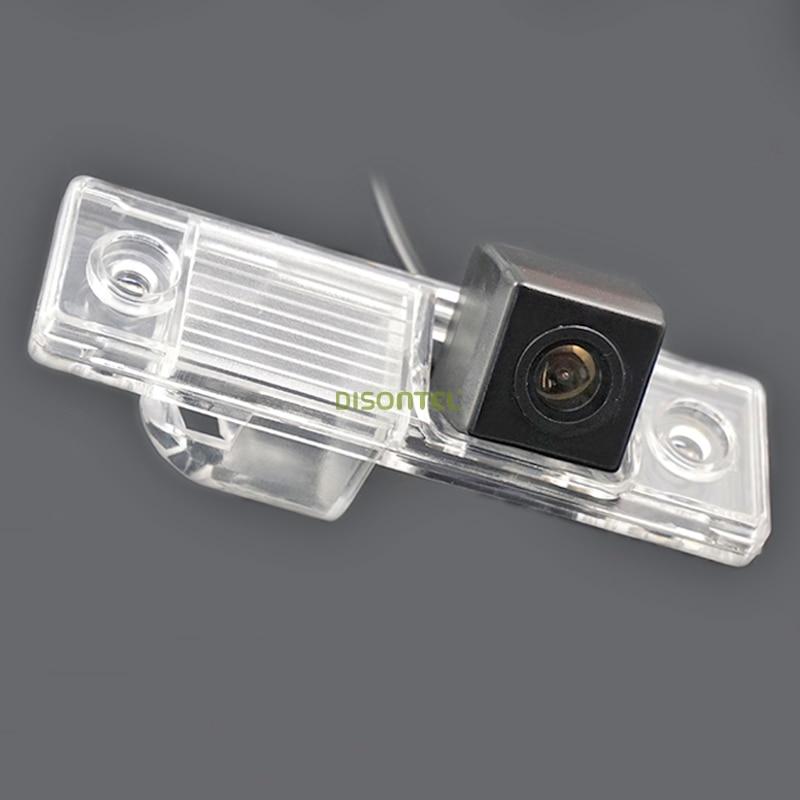 sony ccd üçün CHEVROLET EPICA / LOVA / AVEO / CAPTIVA / CRUZE / - Avtomobil elektronikası - Fotoqrafiya 3