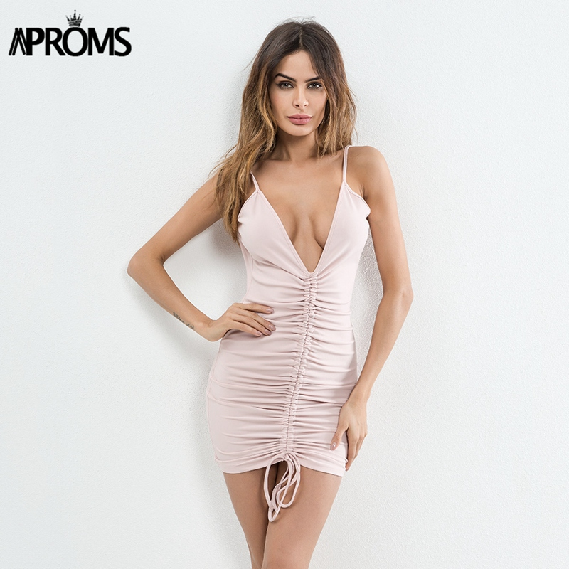 Short up dress bodycon skinny girl on and eglinton pregnancy