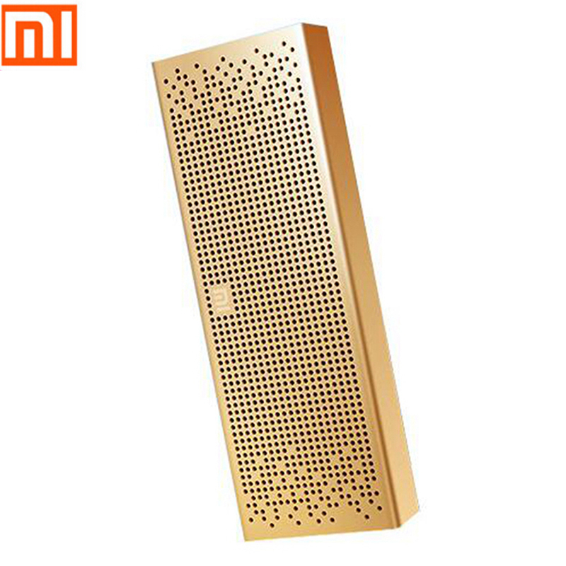 Mini Bluetooth Speaker For Xiaomi Wireless Speaker Stereo Subwoofer Support TF Card Hands-free Call For iPhone Samsung Mi5 2016 original xiaomi bluetooth speaker wireless stereo mini portable mp3 player hands free phone support sd card for iphone xiaomi