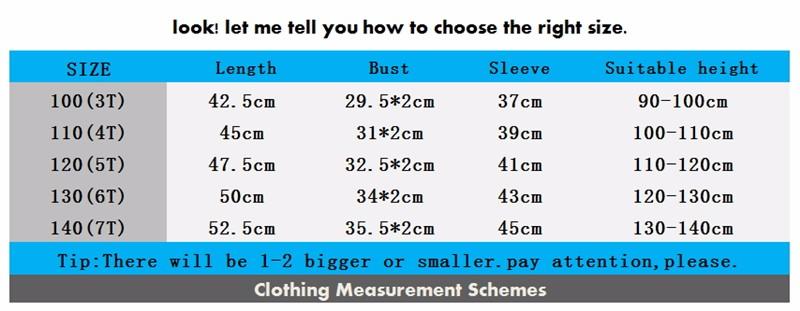 T-Shirt For Boy Sweater Ruffle Raglan Shirts Child Bobo Choses  The Boy\'s Clothes Kids Tees Children Tops Teenage Boys Clothing 21