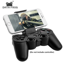 High Quality Universal Dedicated Game Holder Android Phone G