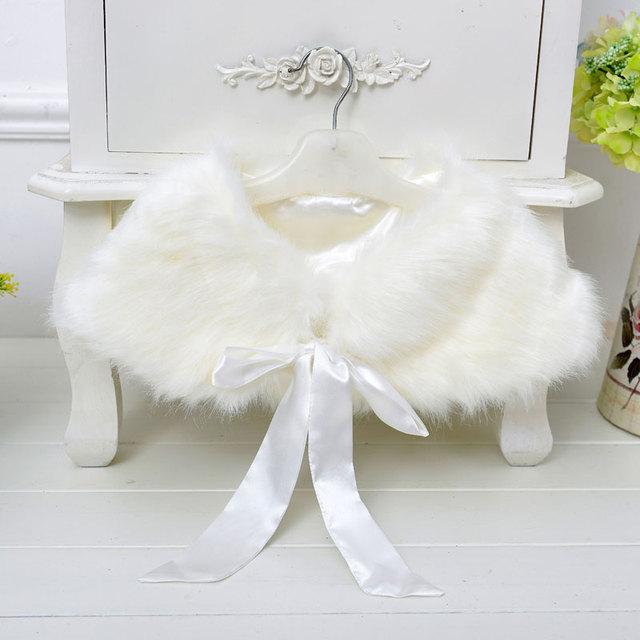 Venta al por menor cinta sólida con la misma suave floristas de boda chal de piel mantón del cabo de siete colores tamaño libre PJ-MM004
