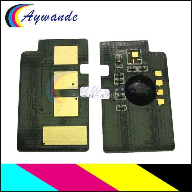 MLT d104s ชิป MLT D104S MLT D1042S ตลับหมึกชิปสำหรับ Samsung ML 1660 1661 1665 1666 1667 1670 1673 1675 SCX3200 SCX3205