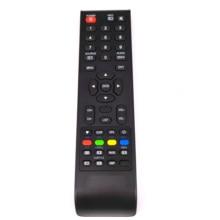 新オリジナル虹 led テレビリモコン LED39E22T2 LED24E2000 fernbedienung