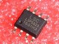 50 pçs/lote LSP5523 5523 sop-8 original kit eletrônica em estoque diy componentes ic