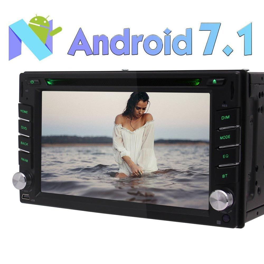 android-7-1-car-stereo-bluetooth-cd-dvd-player-2din-car-radio-6-2-head-unit-support-mirror-link-swc-wifi-subwoofer-usb-cam-in