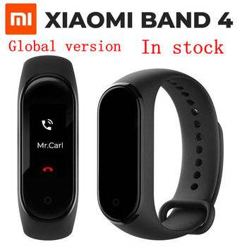 Xiaomi Mi band 4 Fitness Tracker