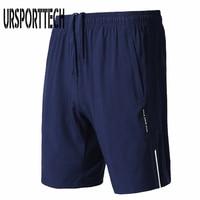 M 7XL Men Shorts Beach Board Shorts Men Quick Drying 2017 Summer Brand Clothing Boardshorts Sea Shorts