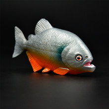 Popular Piranha Fish-Buy Cheap Piranha Fish lots from China Piranha