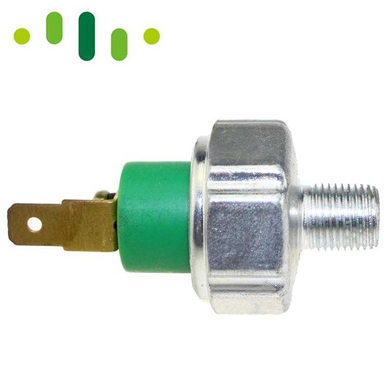 Interruptor da unidade de envio do sensor de pressão do óleo Para - Peças auto - Foto 3