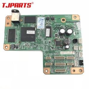 Image 2 - מעצב PCA ASSY מעצב לוח היגיון ראשי לוח MainBoard אמא לוח עבור Epson L800 L801 R280 R290 R285 R330 A50 t50 P50