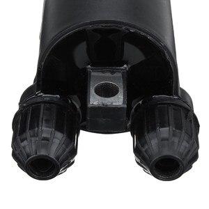 Image 5 - Ignition Coil External For Honda CA/CB/ CBR/GL/NT/PC/ST/VF/VT 1965 2013