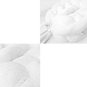 Image 5 - Neue original Youpin Bad streifen weiß Reiche in schäumen weiche textur leicht zu reinigen hohe qualität