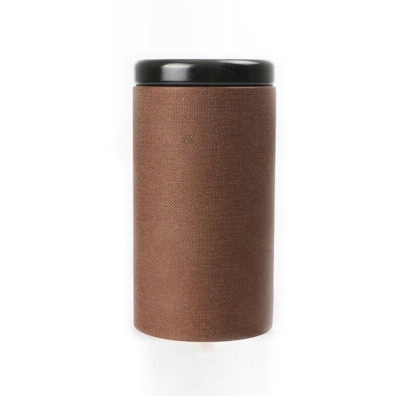 coloful paper tea box (4)
