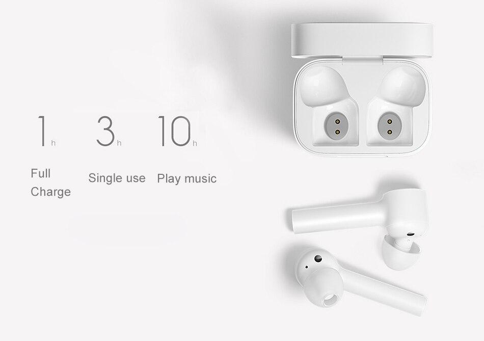 Original-Xiaomi-Air-Bluetooth-Earphone-ANC-ENC-Active-Noise-Reduction-TWS-Tap-Control-Wireless-Bluetooth-Headset-AAC-HD-Sound-m10